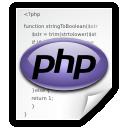 cURL ve goo.gl API'si ile URL Kısaltmak