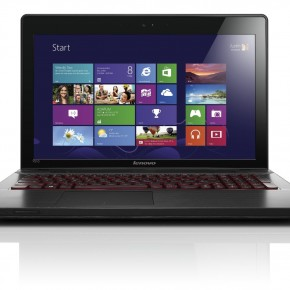 Lenovo IdeaPad Y510P Notebook İnceleme